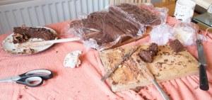 Castle Cake-3